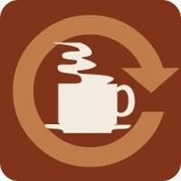Kleine Kaffee-Runde - Sayda