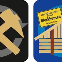 """Über den """"Eisenhammer Dorfchemnitz"""" zum """"Sauensäger"""" nach Blockhausen und zurück"""