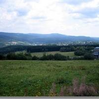 Johanngeorgenstadt, Erzgebirge, Westerzgebirge, Wandern, Biken