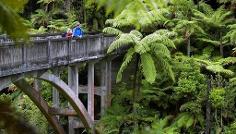 Neuseeland – Entdeckungen im jüngsten Land der Erde