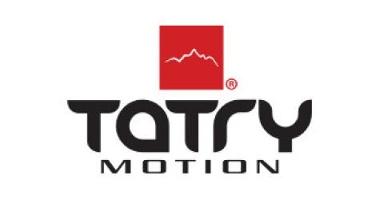 Bike rental TATRY MOTION