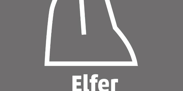 Elfer_Logo