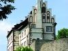 Schloss Vellberg   - © Quelle: Wandermagazin