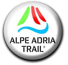 Logotip Kärnten Werbung GmbH - AlpeAdriaTrail