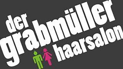Grabmüller
