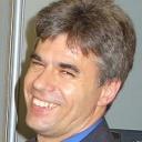 Profilbild von Axel Reisacher