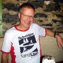 Profilbild von Karsten Seliger