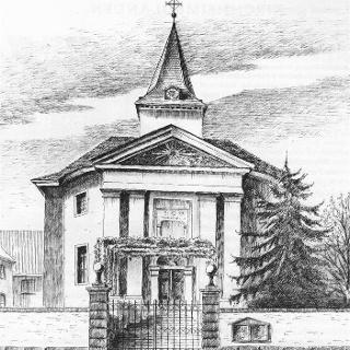 Protestantische-Kirche-Kerzenheim