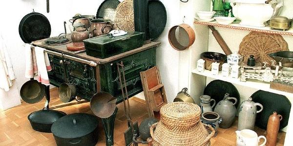 Nordpfaelzer-Heimatmuseum-02