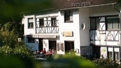 Meisenhof