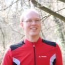 Kosack Ulf profilképe